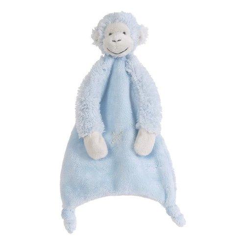 Happy Horse Happy horse monkey mickey tuttle blauw