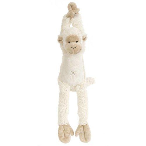 Happy Horse Happy horse ivory monkey mickey musical