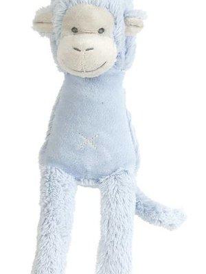 Happy Horse Happy horse bleu monkey mickey musical
