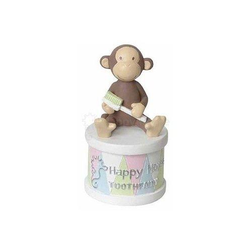 Happy Horse Happy horse monkey mickey toothbox