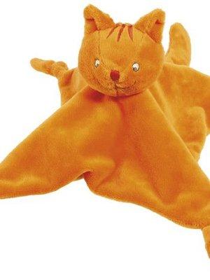 Happy Horse Happy horse dikkie dik tuttle oranje