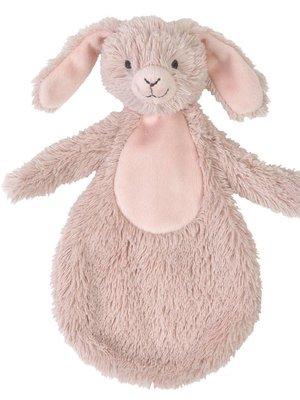 Happy Horse Happy horse rabbit rosi tuttle roze