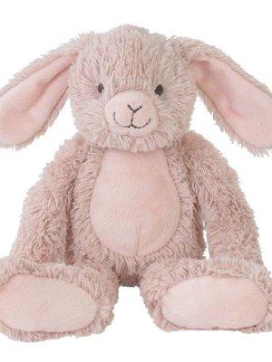 Happy Horse Happy horse rabbit rosi roze