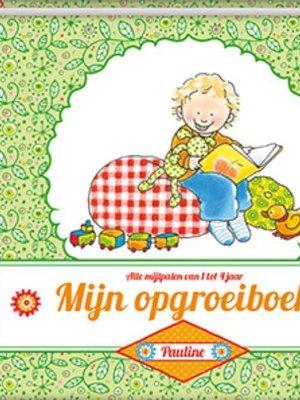 Imagebooks Factory Imagebooks factory mijn opgroeiboek
