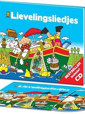 Imagebooks Factory Imagebooks factory lievelingsliedjes