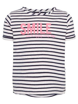 Name-it Name-it meisjes T-shirt NMFKASA Snow White