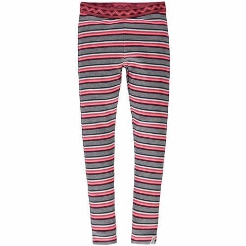 Tumble 'n Dry Tumble 'n Dry - Meisjes legging roze Vlera