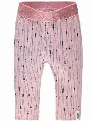 Tumble 'n Dry Tumble 'n Dry - Meisjes legging dessin Zeliha
