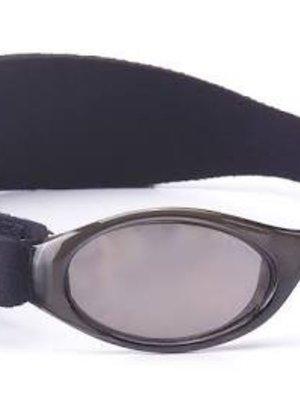 Banz Banz zonnebril 2-5 jaar zwart