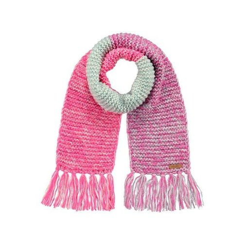 Barts Barts meisjes sjaal festival one size