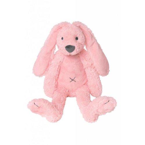 Happy Horse Happy horse big pink rabbit roze