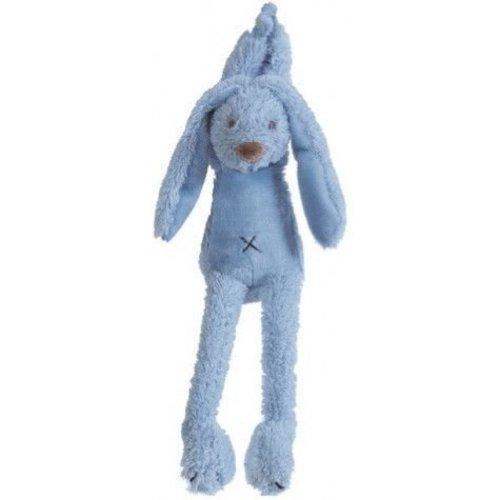 Happy Horse Happy horse deep blue richie musical blauw