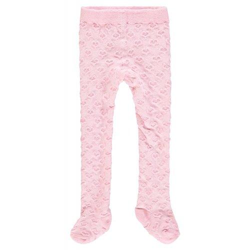 Noppies Noppies - Baby meisjes maillot Perkasie roze