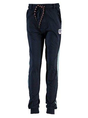 Quapi Quapi - Jongens broek donker blauw Sieger