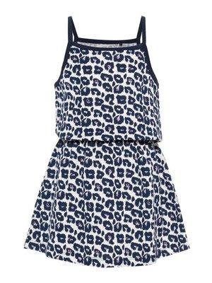 Name-it Name-it meisjes jurk