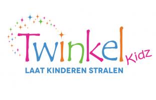 Twinkel Kidz