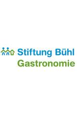 Hausmarke Stiftung Bühl Kaffeeguetzli  200 g Säckli