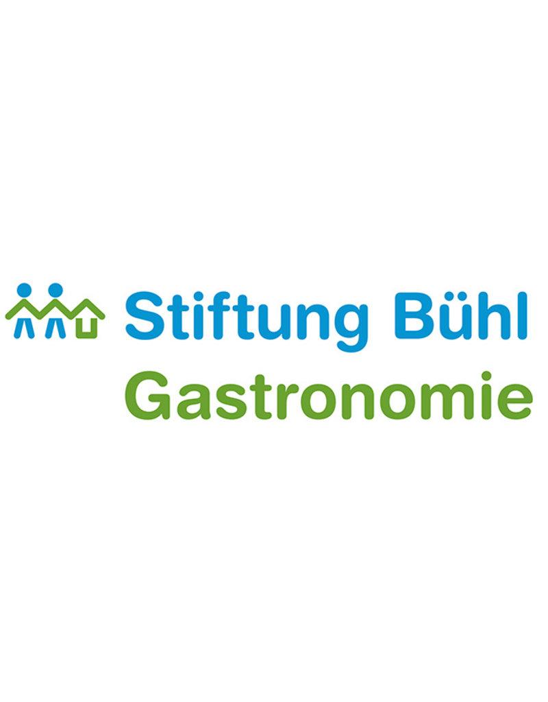Hausmarke Stiftung Bühl Chutney Birne pikant 110 g Glas
