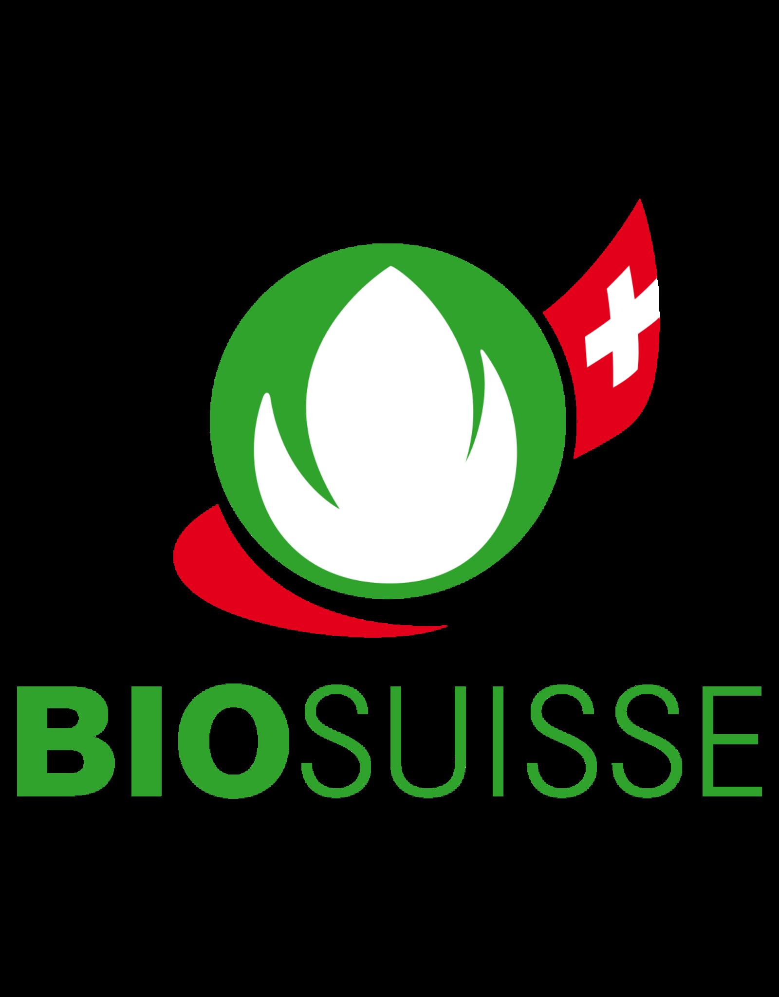 Hausmarke Stiftung Bühl Kräutersalz Morgenröte 150 g Nachfüllpack