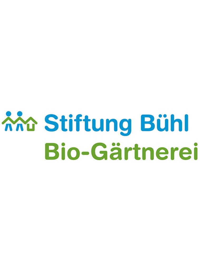 Hausmarke Stiftung Bühl Kräutersalz Zitronenfalter 100 g Streuer
