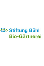 Hausmarke Stiftung Bühl Kräutersalz Meeresrauschen 100 g Streuer