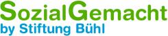 sozialgemacht by Stiftung Bühl Wädenswil