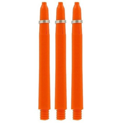 Nylon Orange