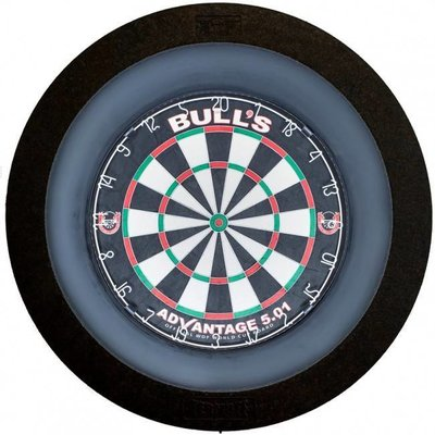 Bull's Termote 2.0  Dartboard Lighting