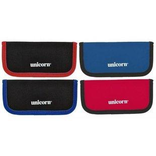 Unicorn Midi Velcro Case