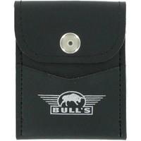 Bull's Bull's Mini Wallet - Black