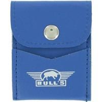 Bull's Bull's Mini Wallet - Blue
