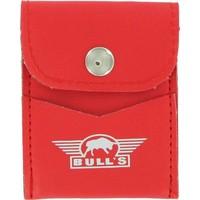 Bull's Bull's Mini Wallet - Red
