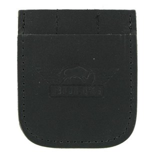 Bull's Real Leather