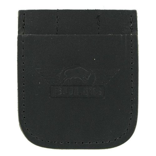 Bull's Bull's Real Leather Wallet