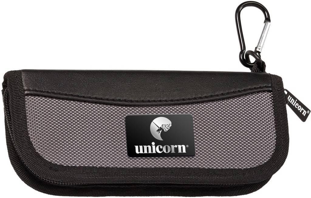 Unicorn Midi Pro Darts Wallet