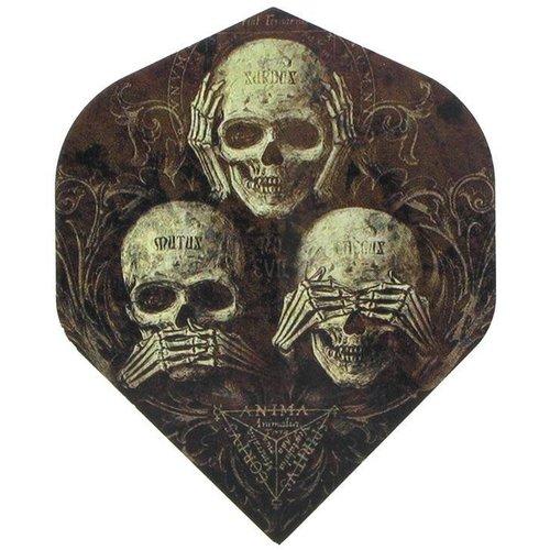 Designa Alchemy - No Evil