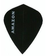 Amazon 100 Kite Black