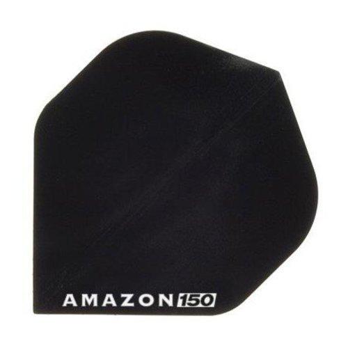 Ruthless Amazon 150 Black