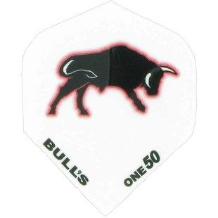 Bull's One50 - White