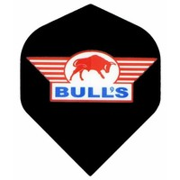 Bull's Bull's Powerflite - Logo Multi Colour