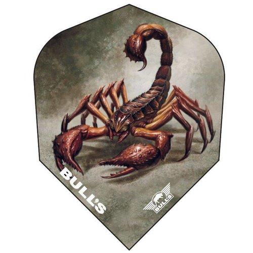 Bull's Bull's Powerflite - Scorpion