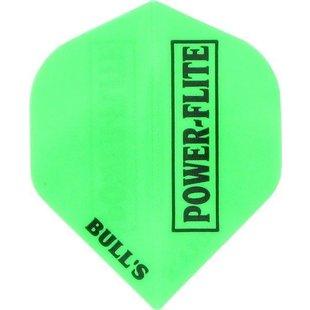 Bull's Powerflite Green
