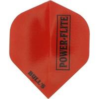 Bull's Bull's Powerflite Red