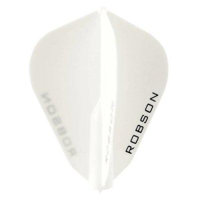 Bull's Robson Plus  FSH - White