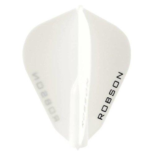 Bull's Bull's Robson Plus  FSH - White