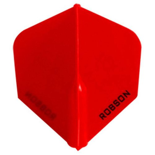 Bull's Bull's Robson Plus  Std. - Red