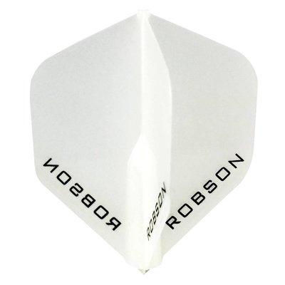 Bull's Robson Plus  Std. - White