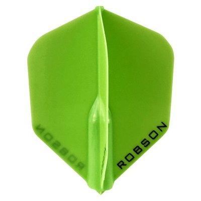 Bull's Robson Plus  Std.6 - Green
