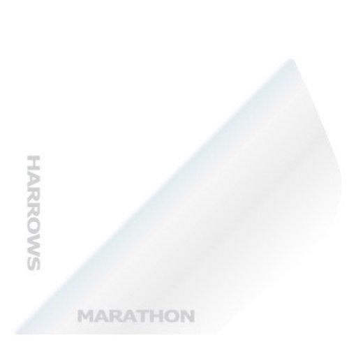 Harrows Harrows Marathon White