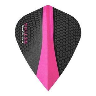 Harrows Retina Pink Kite